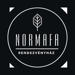 Normafa Rendezvényház