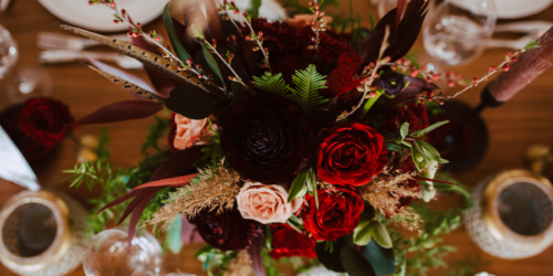 Háttér_normafa_wedding_2019_marcius-99